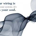 Repairing your wiring is not an upgrade to your system; it's an upgrade to your soul. It will save your family and anyone else who buys your home.