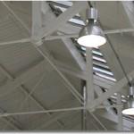 e14 commercial lighting