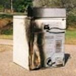 three wire dryer circuit, electrical dryer fire