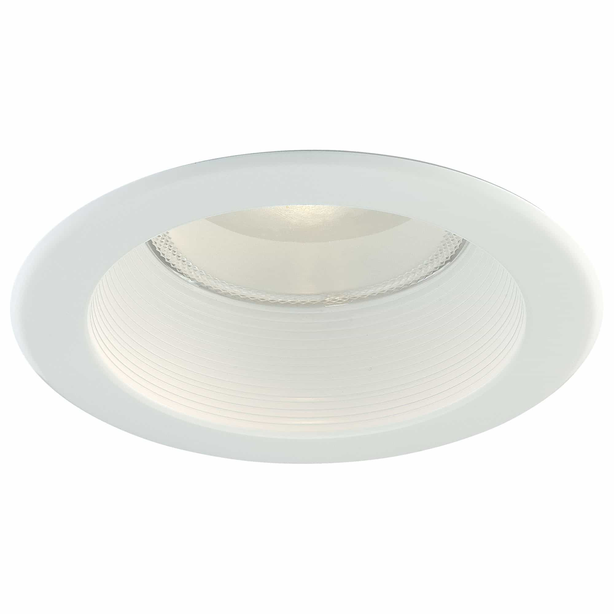 Recessed lighting williams electric 510 339 5601 oakland led lights recessed can 6 inch trim mozeypictures Images