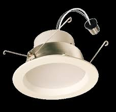 Recessed Lighting Williams Electric 510 339 5601 Oakland