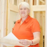 women swith trades to become electricians
